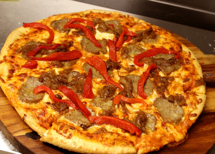 abosgrill_special_pizza